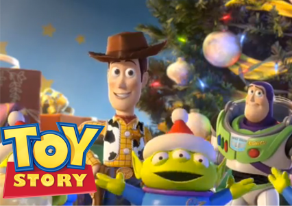 File:Toy Story That Time Forgot Main Page.png