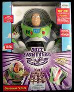 Buzzlightyearinfinity