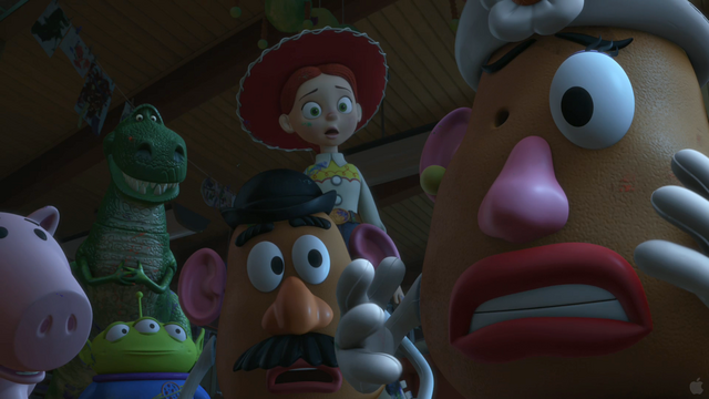 File:Toystory3atrailer36.png