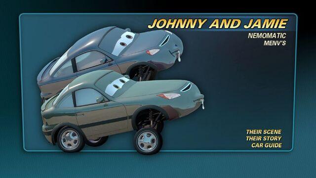 File:Johnny&Jamie.jpg