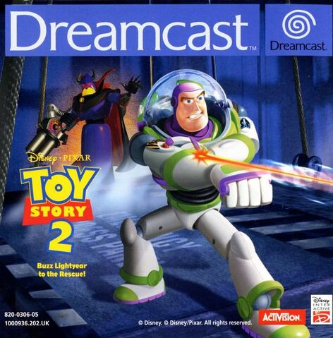File:Toystory2dreamcast.jpg