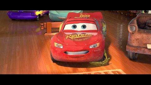 File:Cars -2006--480p-BRrip-x264-StyLishSaLH-77.jpg