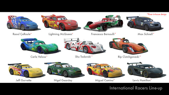 File:Cars-2-Concept-Art-49.jpg