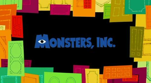 File:Title-monstersinc2.jpg