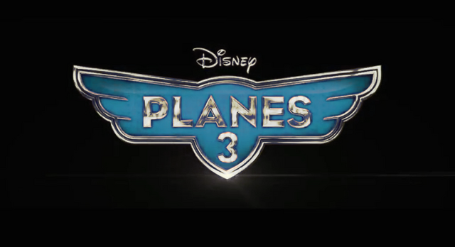 File:Planes 3.png