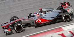 File:250px-Jenson Button 2012 Malaysia FP2 1.jpg