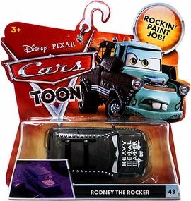 File:Cars-toons-rodney-rocker.jpg