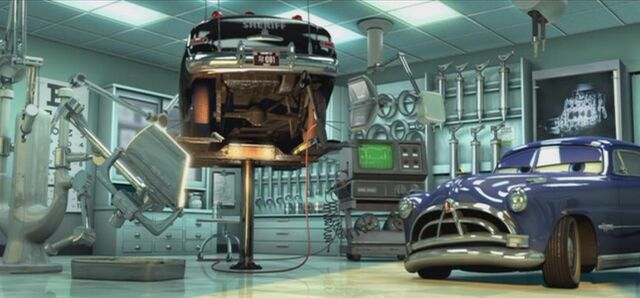 File:Doctor Office.jpg
