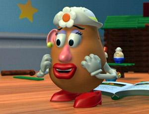 File:Mrs-Potato-Head.jpg