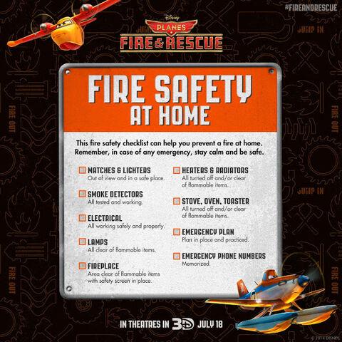 File:P2 FireSafety 02 CHECKLIST samoloty 2 plik.jpg