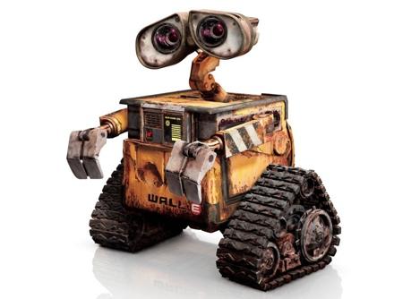 File:WALL-E (Character).jpg