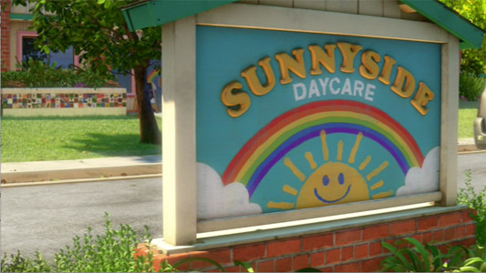 File:Sunnyside sign.jpg