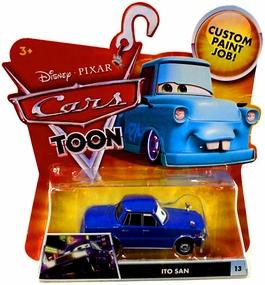 File:Cars-toon-ito-san.jpg