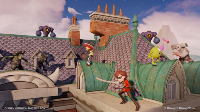 File:Disney Infinity Toy Box.png
