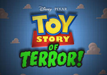 File:Toy Story of Terror Main Page.png