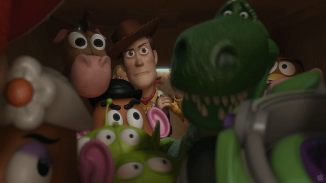 File:Toystory3atrailer09.png