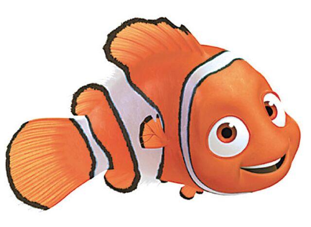 File:Nemo Promo 6.jpeg