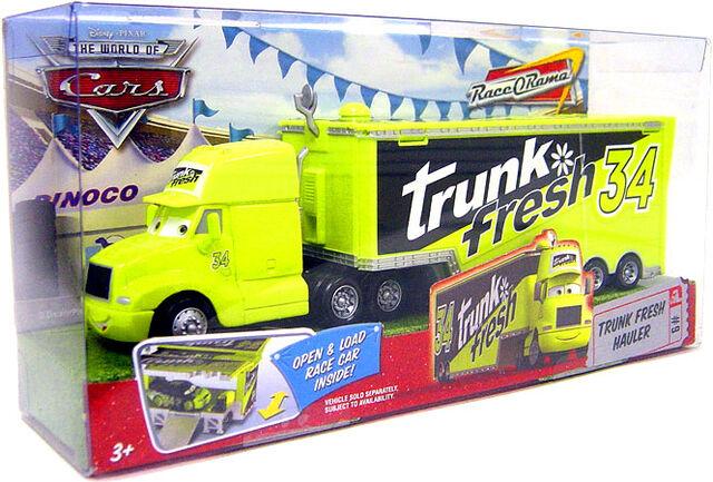File:Ror-trunk-fresh-hauler.jpg