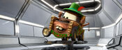 Mater-hoisen 2