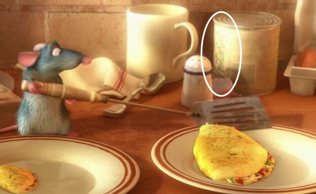 File:Ratatouille-Venturini-can-morning copie.jpg