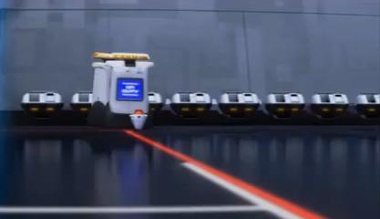 File:WALL-E MVR-A21.jpg