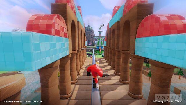 File:Disney infinity ToyBox WorldCreation 12.jpeg