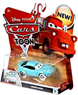 File:Cars toon - nurse kori.jpg