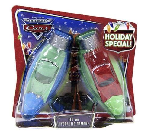 File:Woc-flo-hydraulic-ramone-holiday-special.jpg
