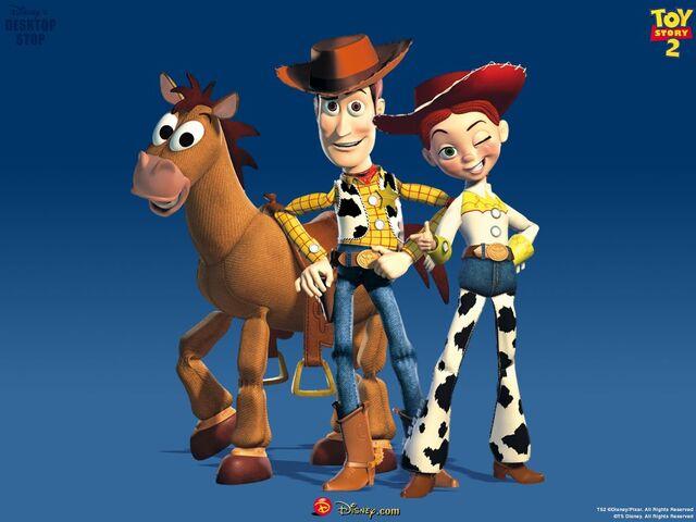 File:Bullseye-Woody-Jessie-Toy-Story-2.jpg