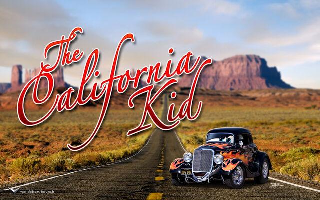 File:Cars The California Kid by danyboz.jpg