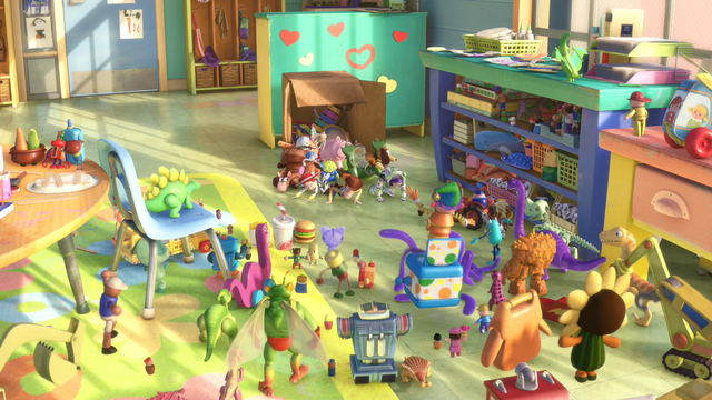 File:Toystory3atrailer12.png