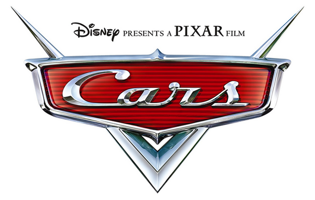 File:Cars logo.png