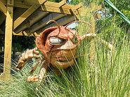 Hopper-statue-ITTBAB