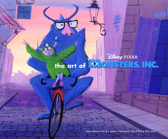 File:Artbook-monsters.jpg