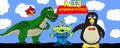 Thumbnail for version as of 18:09, May 3, 2012