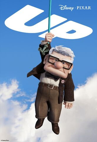 File:Up Poster 5.jpg