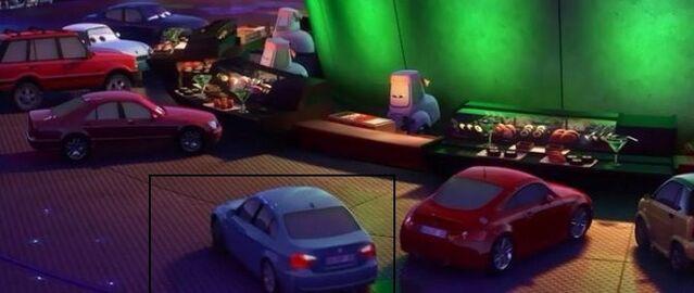 File:BMWiCars2i330.jpg