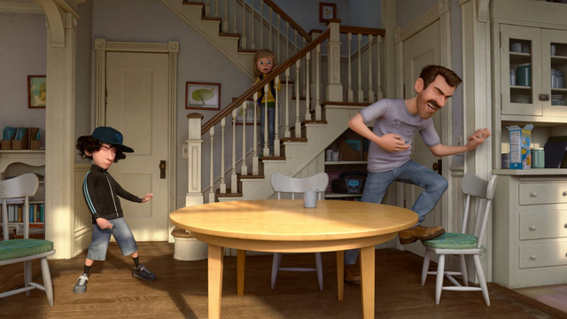 File:Inside-Out-Rileys-First-Date-03.png
