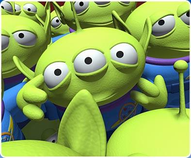 File:Toy-story-alien.jpg
