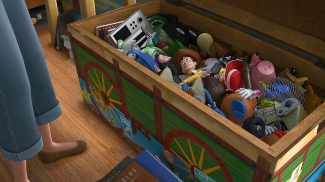 File:Toystory3trailer03.png