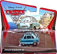 File:Professor z cars 2 short card.jpg