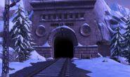 1000px-Simplon Tunnel