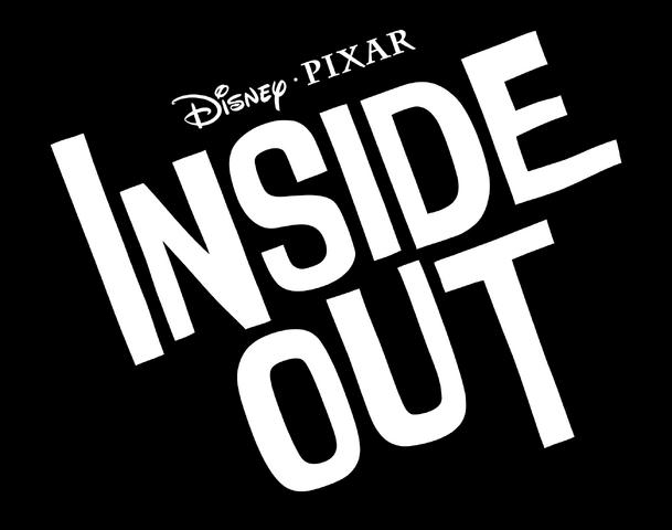 File:Inside Out Logo Black.png