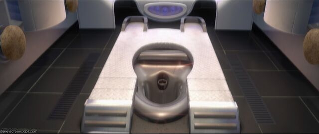 File:Cars2-disneyscreencaps.com-3088.jpg