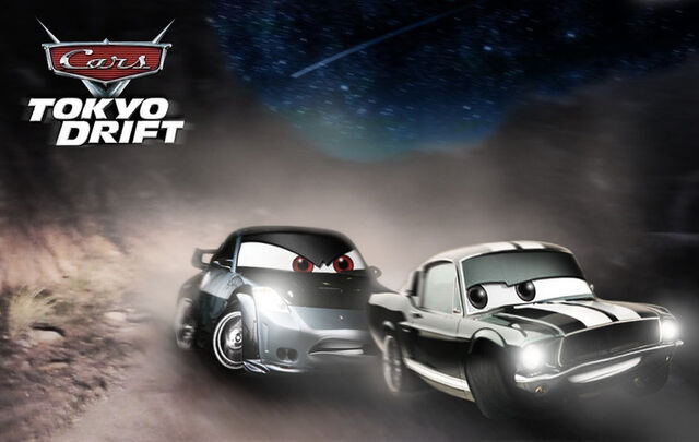 File:Cars tokyo drift final race by tom91x-d4qq26c.jpg