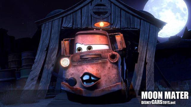 File:WM Cars Toon Moon Mater Screen Grab 06.jpg