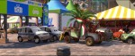 File:Cars2-disneyscreencaps.com-8613 tn.jpg