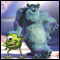 File:MONSTERS INC.jpg
