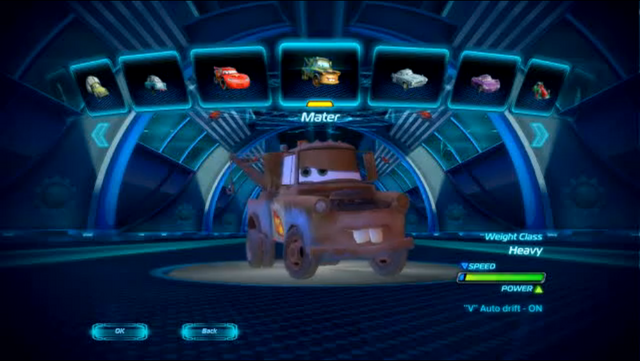 File:Mater video game.PNG
