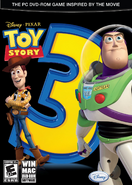 Toystory3pc